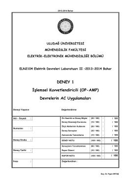 Vize sonucu (Entschiedene Langzeitanträge in Izmir) [pdf, 46.89k]