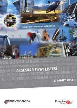 Trabzon Zağnos projesi 1+1 konutlar kura çekimi sonuçları
