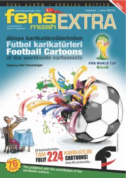 FM_extra_FIFA2014_Layout 1