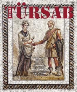 türsab - tursab.org.tr