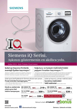 100 - Siemens