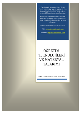 materyal.tasarimi.19.04.2014