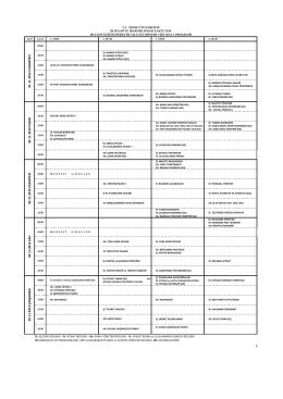 antalya sınav koleji nisan ayı yemek listesi