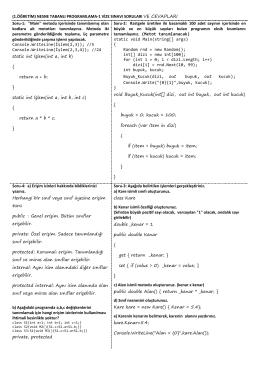 NTP1_1415GVSC_12AB