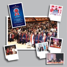 Katalog İçin Tıklayınız... - İstanbul Kültür Üniversitesi