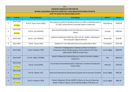 tc eskişehir osmangazi üniversitesi bilimsel araştırma projeleri