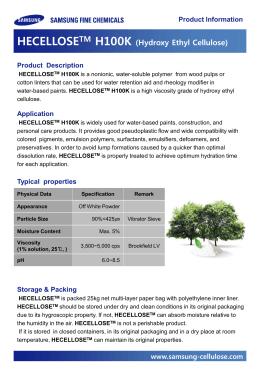 슬라이드 1 - atakimya.com.tr