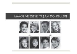 13. BÖLÜM - Prof. Dr. Bektaş TEPE