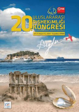 DUYURU 2 - Adana Diş Hekimleri Odası