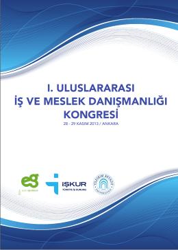 oturumlar - Euroguidance Türkiye