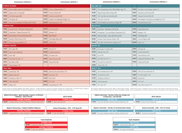 f 2015 PDF ÇİZELGEYİ İNDİR (ANKARA)
