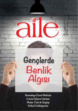 Aile Dergisi Kasim Sayisi_Layout 1