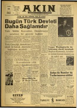 Zodya da Rumlar üç Turke tecavuz ettiler