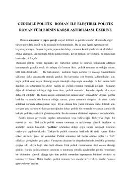 İndir (PDF, 280KB)