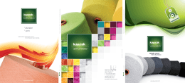 yarn products - Kuyucak TEXTILE REGENERATED YARN