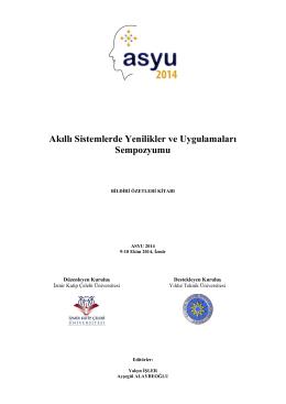 AMASYA KONAKLAMA VE MÜSABAKA BİLGİLERİ.pdf