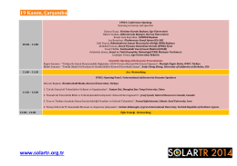 www.solartr.org.tr