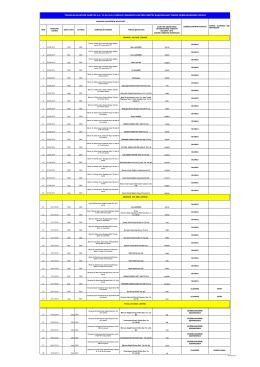 Lisanssız Elektrik Başvurusu (Eylül 2014 Teknik Değerlendirme)