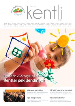 Yayını Görüntüle - bursa büyükşehir belediyesi yayınları