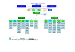 ordu büyükşehir belediye başkanlığı teşkilat şeması
