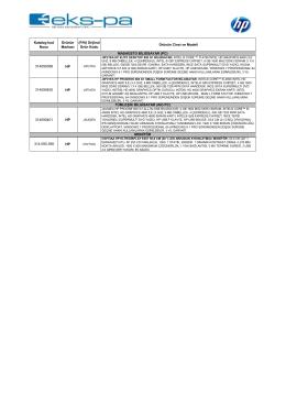 LİSELER PLAJ VOLEYBOLU.pdf