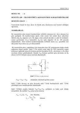 31 Mart - 6 Nisan Maç Programı.pdf