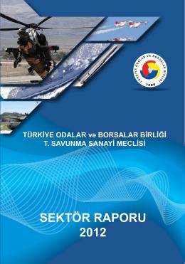 pdf türkçe 3.91mb
