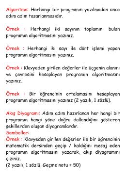 Ders_notu_C