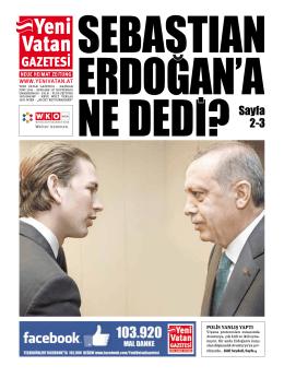 yvg_157 - Yeni Vatan Gazetesi Online