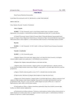Yetim Öğrenci Tespit Formu (27.03.2015 tarihi mesai bitimine kadar