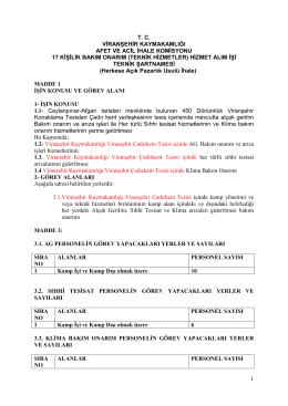 dökümanı indir (pdf, 202kb)