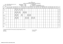 B.08.4.MEM.2.06.64.LG.121