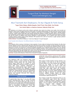 Etkileşimli Tahta Muayene ve Kabul Tutanakları - erzurum