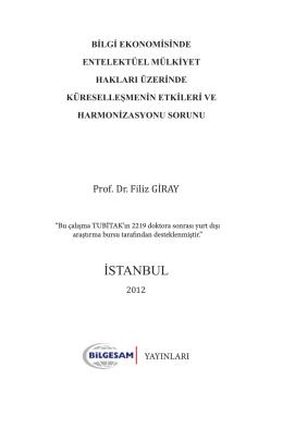 Yeni hayat. pdf free - PDF eBooks Free | Page 1