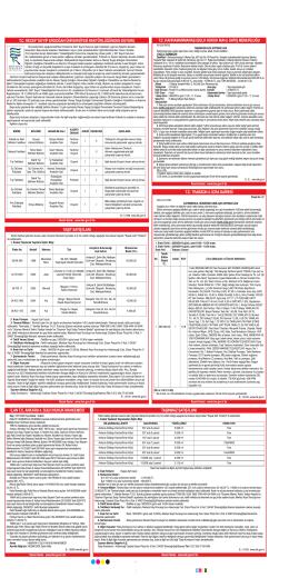tc trabzon 4. icra dairesi taşınmaz satış ilanı