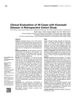 Tam Metin (PDF) - (www.cocukenfeksiyon.org) a