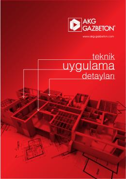 Teknik Uygulama Kitabı