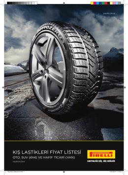 Pirelli-Oto-Fiyat-Listesi—Kış—–Haziran-2014