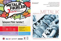 İndir - İstanbul Maden ve Metaller İhracatçı Birlikleri