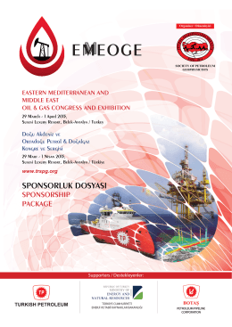 Download - emeoge 2015