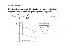 NARSISTIK_KISILIK_BOZUKLUGU_ve_ERDOGAN