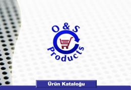 Mutfak Ürünleri - Original And Safe