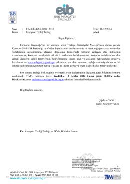 KOMPOST TEBLIGI HK_00005732