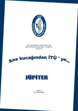 Jüpiter
