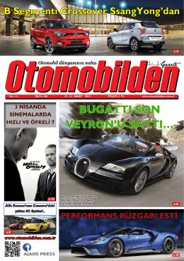 haber - otomobil haberleri,güncel araç fiyatları