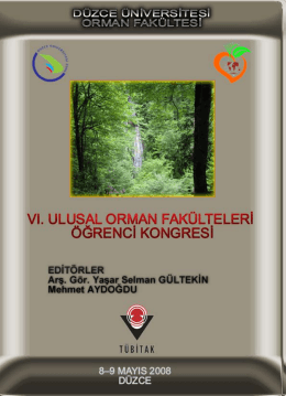 PDF Formatı  - Adnan Çabuk Siddashram Mistik Öğretiler Vakfı