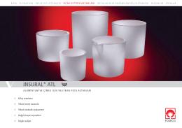 INSURAL ATL 2014 01