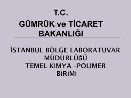 05.TemelKimya-Levent..