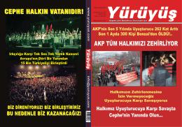 425 - PDF