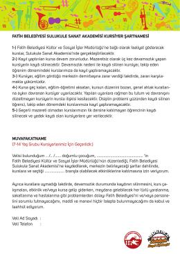 SULUKULE KAYIT FORMU-son